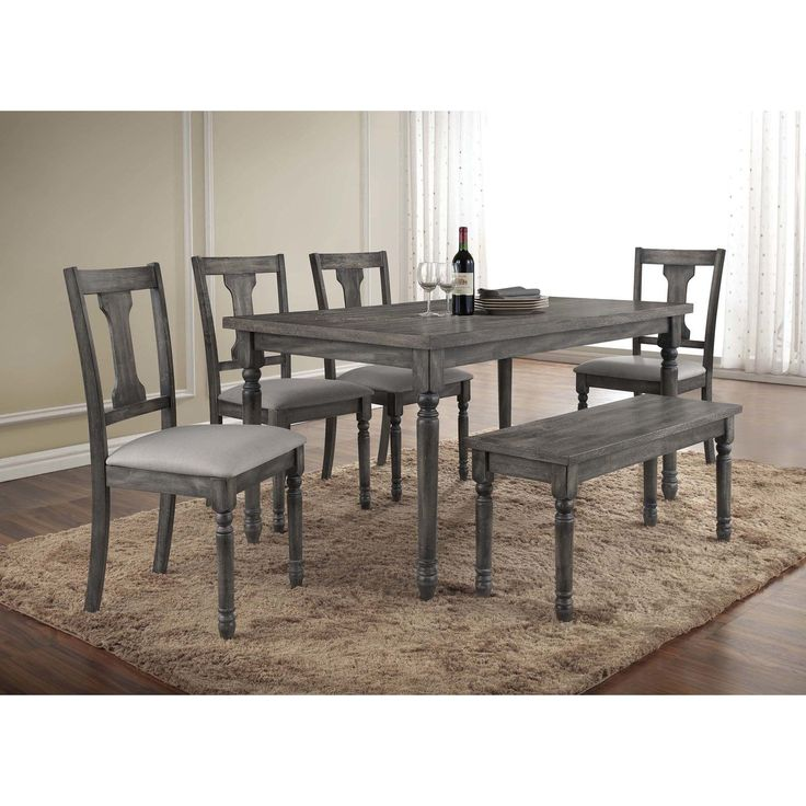 Best 25+ Grey Distressed Furniture Ideas On Pinterest. Kitchen Cabinet Drawer Parts. Home Goods Chest Of Drawers. Novelty Drawer Pulls. Writing Desk Sale. Circle Table. Dining Table With Butterfly Leaf. Small Home Office Desk. Oak Kitchen Table And Chairs