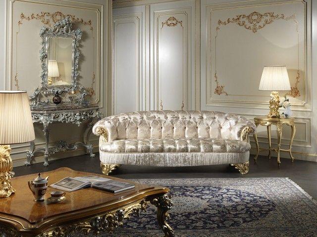 23 Best Luxury High End Living Room Furniture Images On Pinterest Simple Luxury Living Rooms Furniture Inspiration Design