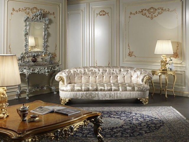 105 best images about luxury sofas and armchairs classic