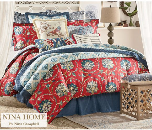 Fall Home Sale At Stein Mart!