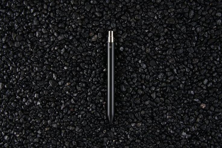 INVENTERY Mechanical Pen – Minimalissimo