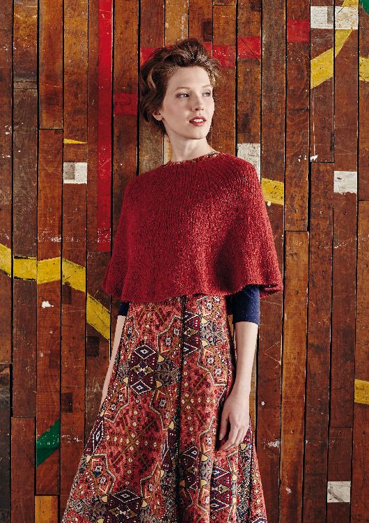 145 best Free Patterns images by Wise Badger on Pinterest | Patrones ...