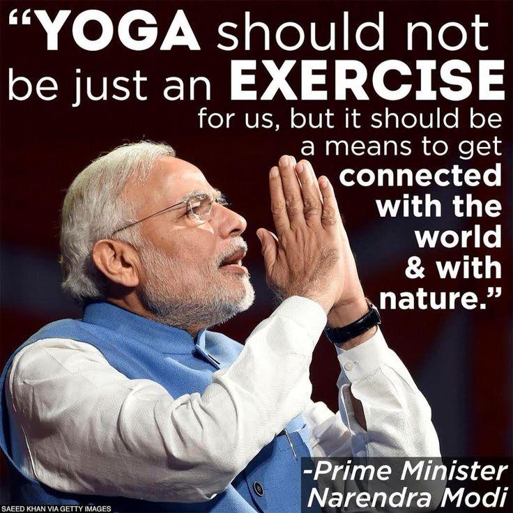 Jai Yoga