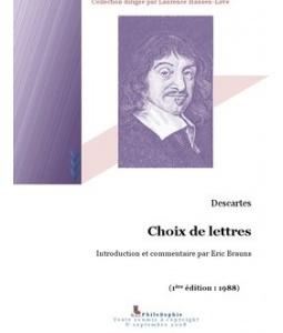 Scribd, libri in varie lingue da scaricare/caricare