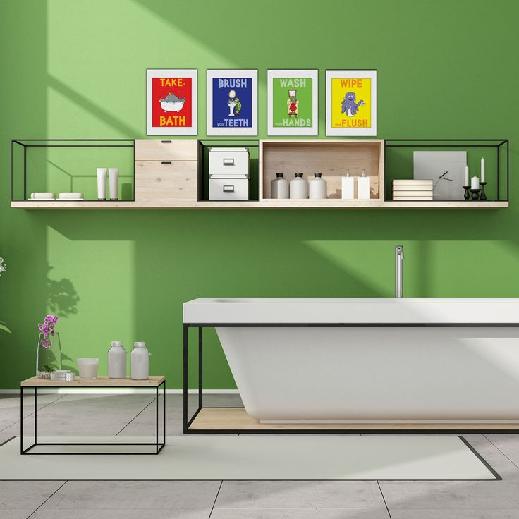Best 25+ Kids bathroom sets ideas on Pinterest
