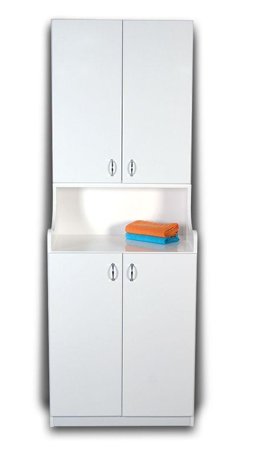 #erolteknik #ordina #economic #ekonomik #orkide #bathroom #banyo #bathroomcabinet #banyodolabi #design #dizayn #homedecor #decoration #dekorasyon #bathroomdesign #banyodekorasyon #white #beyaz #single #boydolabi