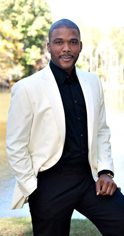 Tyler Perry net worth: Tyler Perry is an American actor, director and producer of over 15 films and three TV shows who has a net worth of $400 million. Tyler Perry is the only filmmaker to have five films open #1 at the box office in the last five years beating out the likes of Steven Spielberg, Martin Scorcese, James Cameron and Quentin Tarantino. His 8 films have grossed more than $418 million dollars, each film cost less than $10 million to make.