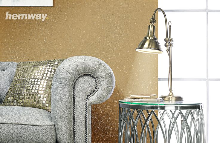 Hemway | Glitter Paint Additive Crystals 100g / 3.5oz for Acrylic Latex Emulsion Paint - Interior / Exterior Wall, Ceiling, Wood, Furniture, Varnish, Dead flat, Matt, Gloss, Satin, Silk