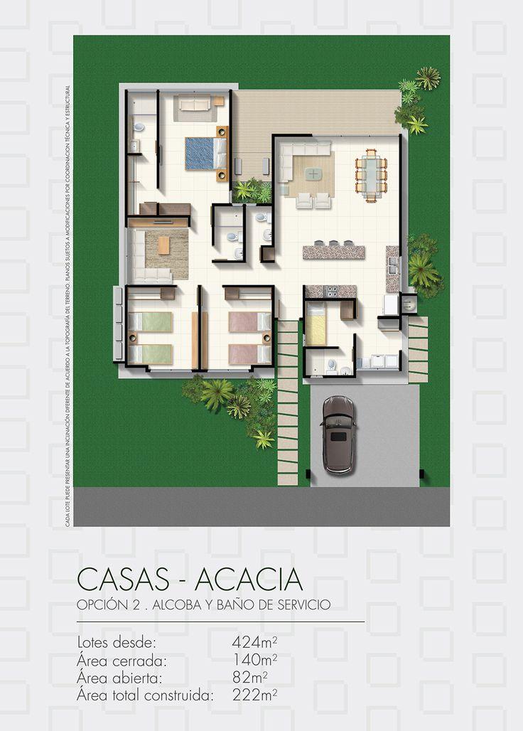 AMARILO | Constructora de espacios de vivienda nuevos ubicados en Bogotá, Barranquilla y Panamá.Amarilo
