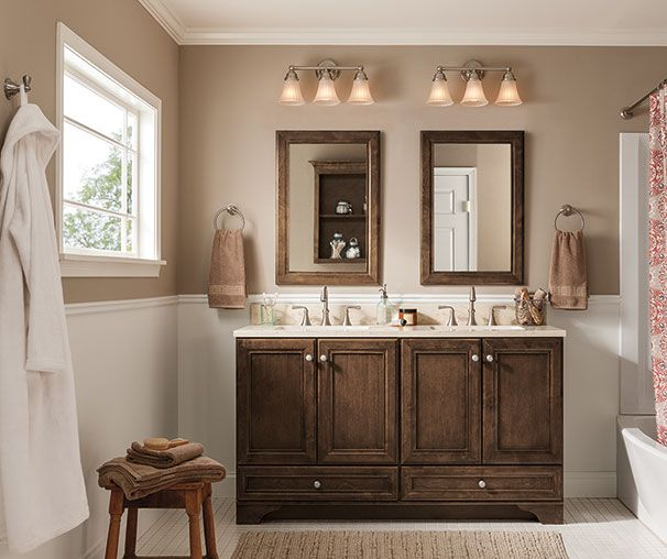 24 best in-stock vanities - diamond freshfit at lowe's images on