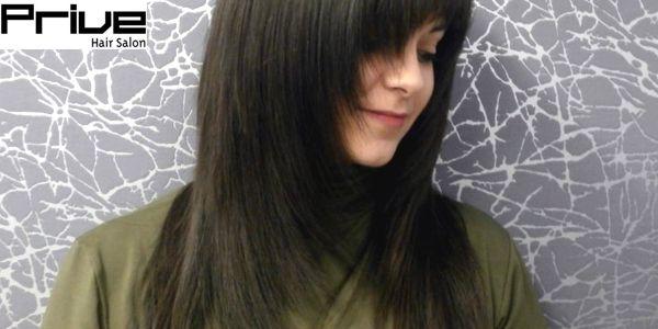 Το κομμωτήριο Prive Hair Salon από τις Σέρρες μοιράζεται μαζί μας μερικά μυστικά για να μακραίνουν τα μαλλιά!