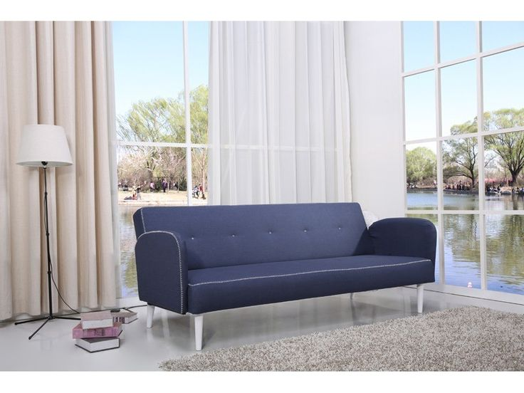 1000 images about nuestros sof s cama clic clac on pinterest for Muebles 1 click palmones