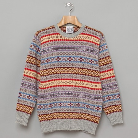 101 best #Fair Isle images on Pinterest | Menswear, Chairs and ...