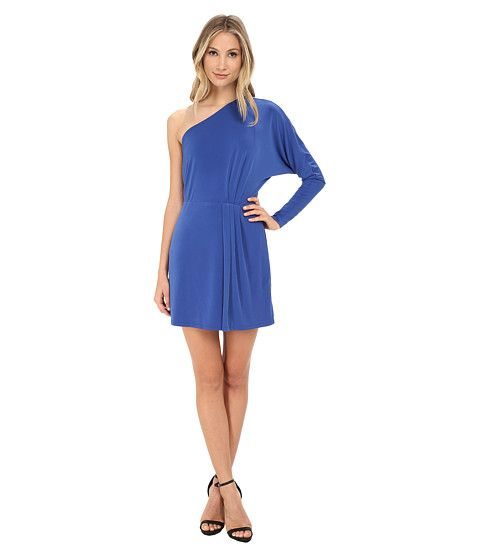 Rachel Zoe Rachel Zoe  Blew One Shoulder Dolman Marrakesh Bluse Womens Clothing for 117.99 at Im in! #sale #fashion #I'mIn