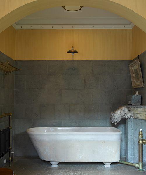 19 beautiful bathrooms eclectic bathroombathroom interiorbathroom - Eclectic Bathroom Interior