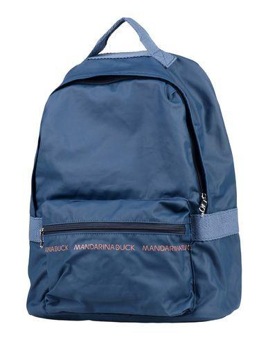 1341dc19e6e92 MANDARINA DUCK Backpack   fanny pack.  mandarinaduck  bags ...