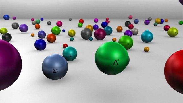 Forradalmi felfedezés hozhatja el a kvantumszámítógépek korát
