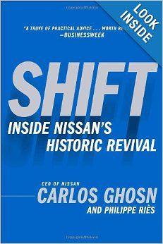 9 best datsun manuals images on pinterest datsun 240z nissan and shift inside nissans historic revival fandeluxe Choice Image
