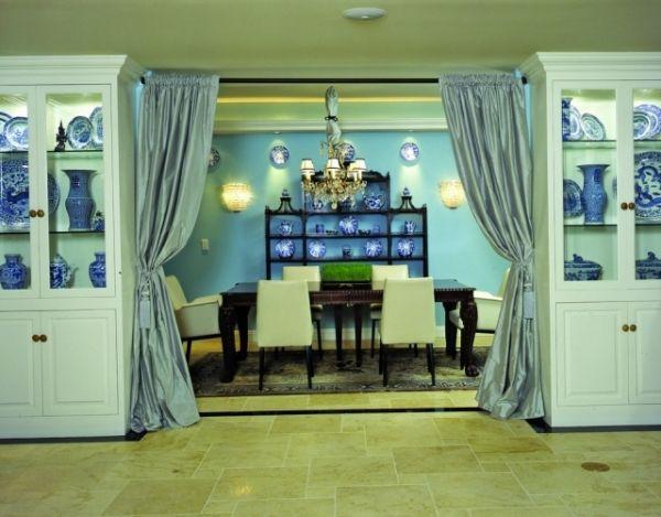 Nicht bei der Einrichtung unseres Hauses – Dekorationsfehler sind zu vermeiden   – Innenarchitektur