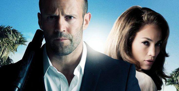 """""""Parker"""" - Kino-Tipp - Parker (Jason Statham), ein professioneller Dieb und Killer, bekommt bei seinem Rachefeldzug Hilfe von Immobilienmaklerin Leslie Rodgers (Jennifer Lopez)."""