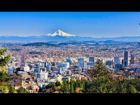 Associate Chiropractor, With Option to Buy,  Wanted in Portland, Oregon ...