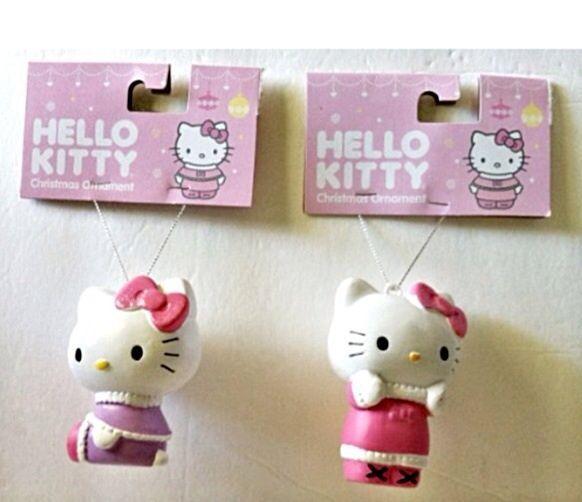 111 besten Hello Kitty Land Bilder auf Pinterest   Sanrio hello ...