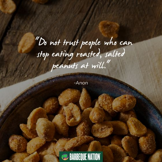 Food power wins over will power. Always! #foodquotes