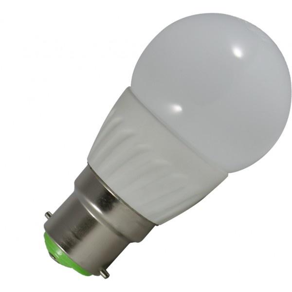 Ampoule LED B22 25W - 8,50 €