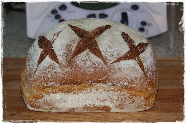 Kochen....meine Leidenschaft: Suchergebnisse für Sternenbrot