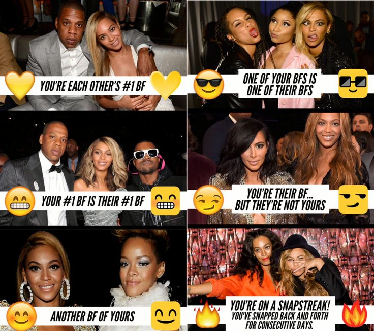 Here's Everything You Need To Know About Snapchats Latest Emoji Update