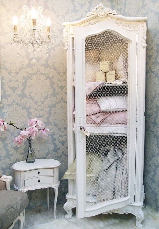 2160 best French Decor images on Pinterest | Home ideas, Apartment ...