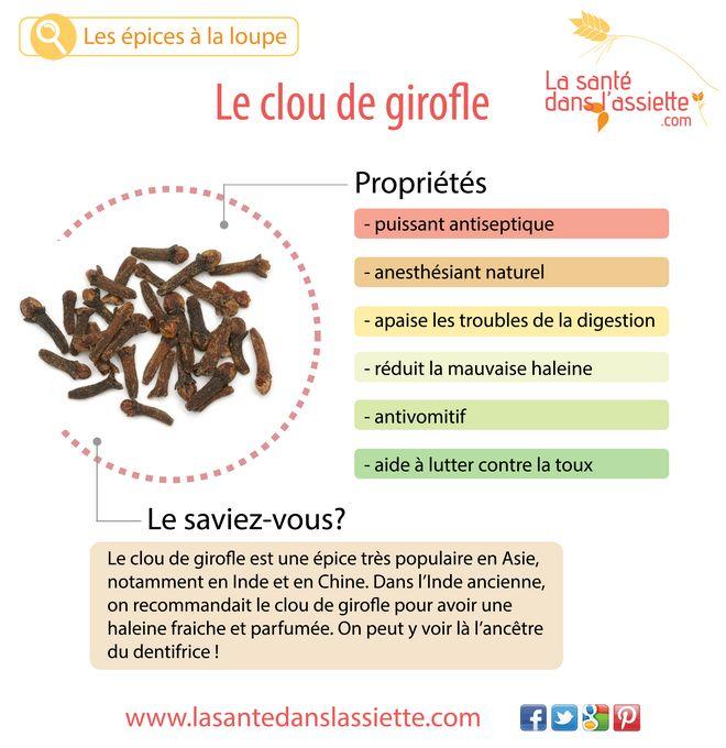 clou_girofle_propriétés