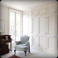282 (bedroom,floor - light,floor - wooden)