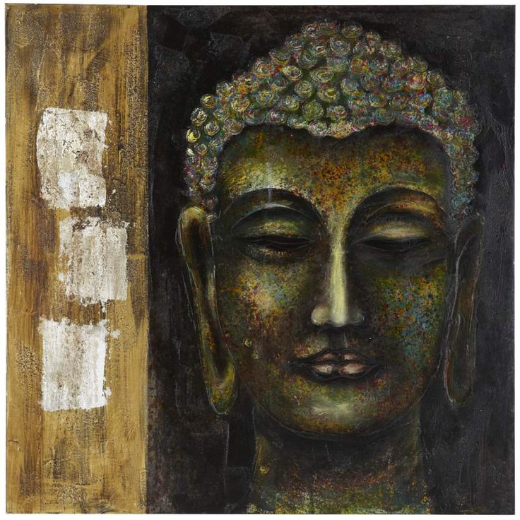 167 best images about Zen Decor on Pinterest : 7cf3e73cc45a1360f456f2f5ab253130 buddha wall art buddha buddha from www.pinterest.com size 736 x 736 jpeg 240kB