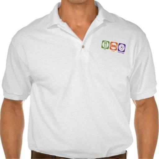 >>>Cheap Price Guarantee          Eat Sleep Play Bridge Polo           Eat Sleep Play Bridge Polo so please read the important details before your purchasing anyway here is the best buyThis Deals          Eat Sleep Play Bridge Polo lowest price Fast Shipping and save your money Now!!...Cleck Hot Deals >>> http://www.zazzle.com/eat_sleep_play_bridge_polo-235064618139892013?rf=238627982471231924&zbar=1&tc=terrest