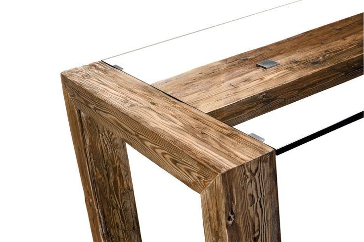 AFFINITÀ - Haute Material (Design: Giuseppe Pruneri)
