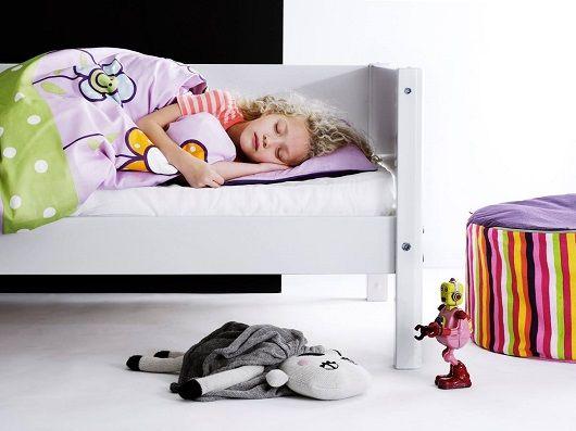 42 best textil cama images on pinterest bedding child for Textil cama