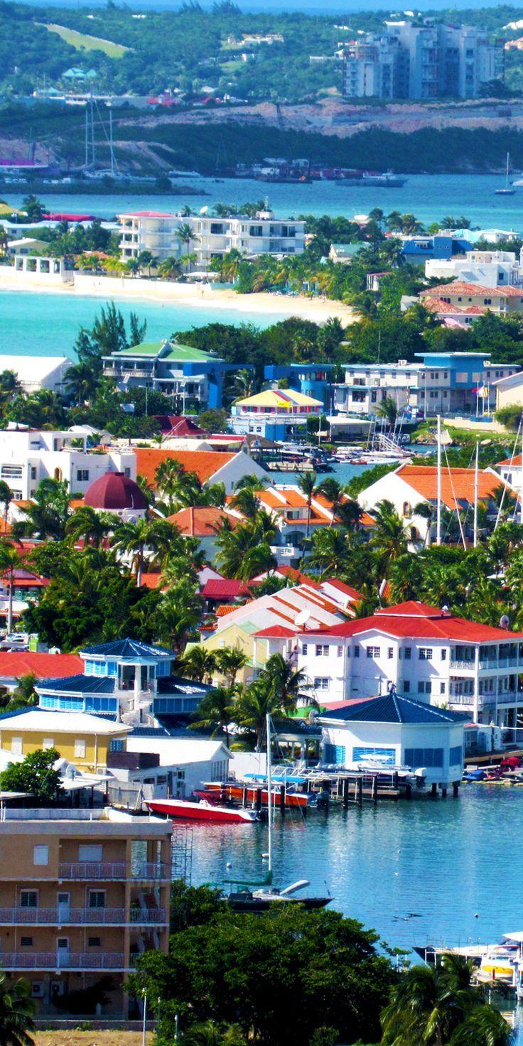 best 25 saint martin island ideas on pinterest sint maarten southern caribbean cruise and. Black Bedroom Furniture Sets. Home Design Ideas