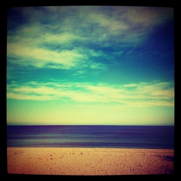 @giudi_giu's photo: #Mondello #Palermo  #beach #sunny #sicily