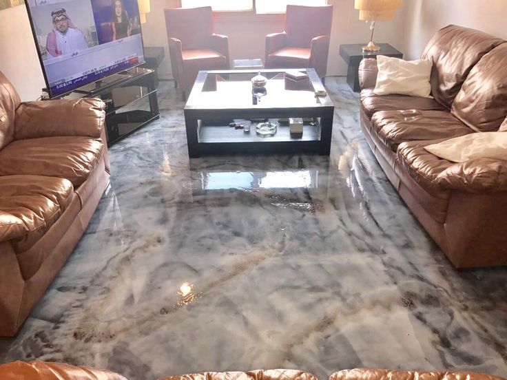 Unique Flooring, Flooring Ideas, Floor Design, Epoxy, Resin, Paving Ideas
