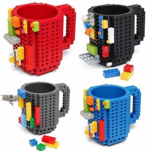 Lego Mugs @ shazamtoys.com