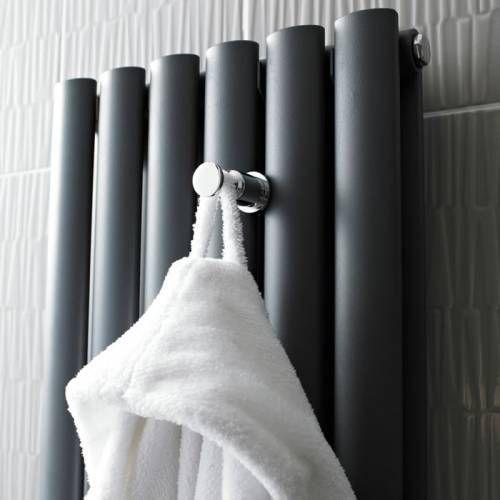 16 best Badkamer verbouwen images on Pinterest | Bathroom ...