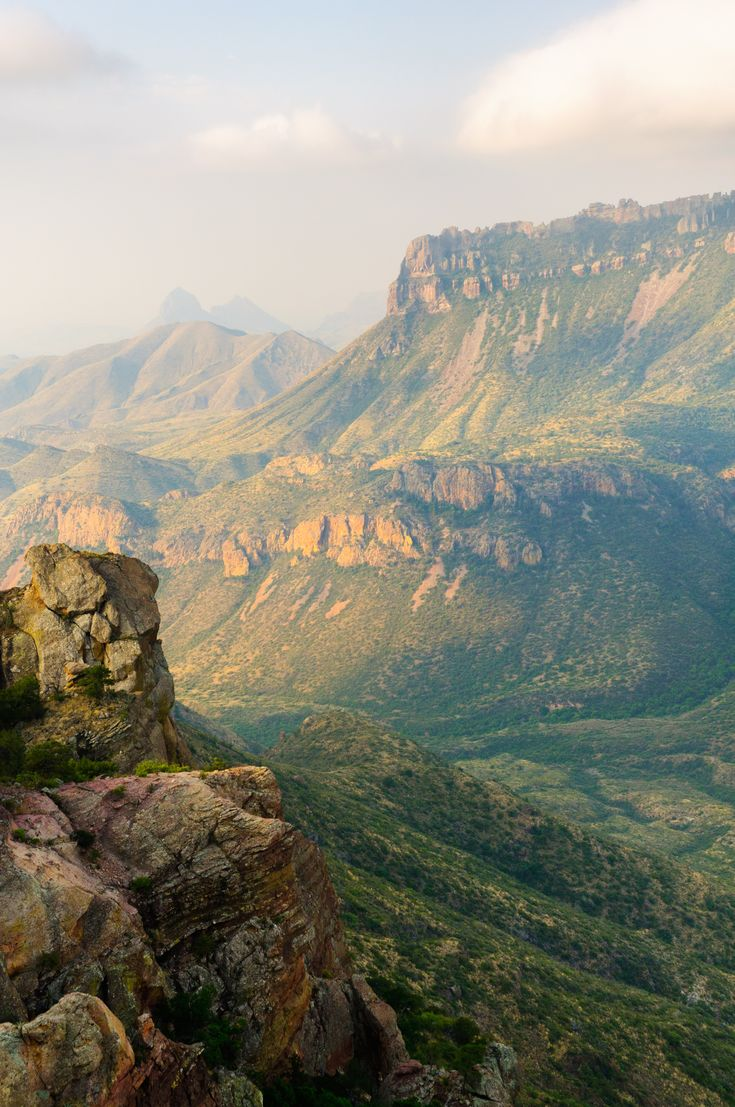 big bend national park chatrooms Hardware buying guides latest game reviews 1 the best gaming monitor 2 high-end gaming pc build guide: the best parts for a powerful gaming pc 3.