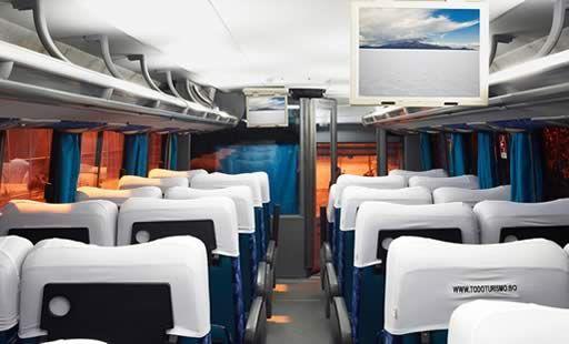 Todo-Turismo-Bus-Uyuni-02.jpg (512×310)