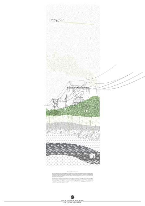 DS18_2014/15: Architecture, Energy, Matter 2, Semester 1 – Fracking the Karoo