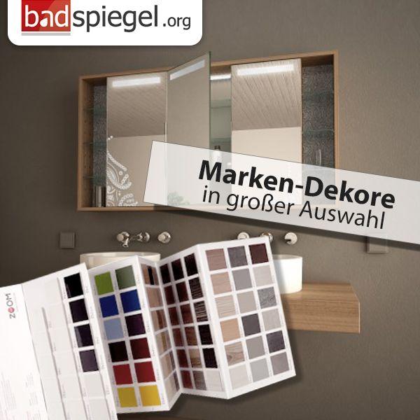 36 best Badspiegel images on Pinterest Glass, Neon and Neon tetra - badezimmerspiegel nach mass