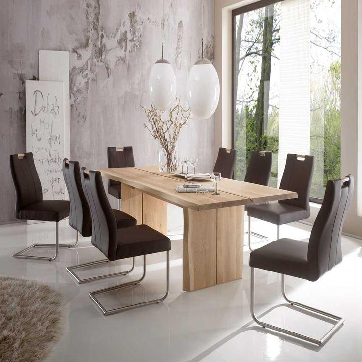 die 25 besten ideen zu tischgruppe auf pinterest lange tafel ikea esszimmertisch und ikea. Black Bedroom Furniture Sets. Home Design Ideas