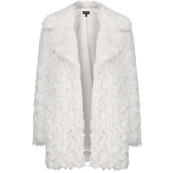 Best 20  Topshop coats ideas on Pinterest | Flight bomber jacket ...