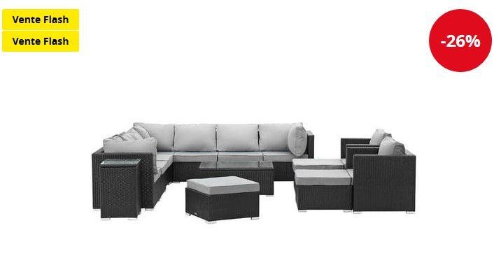 17 best images about meubles pas cher on pinterest for Meuble de jardin auchan