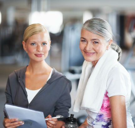 5 Most Popular Health Coaching Certifications